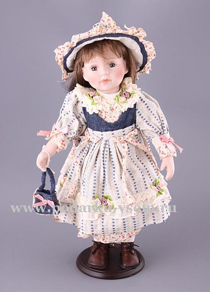 Куклы Россия  rebyatenokcom